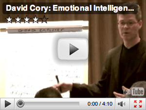 What is emotional intelligence? (Video)