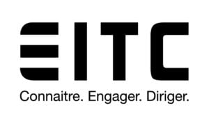 EITC: Connaitre. Engager. Diriger.