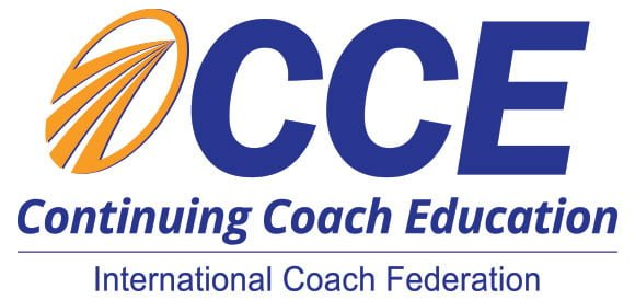 Continuing Coach Education, International Coach Federation