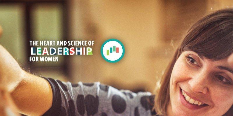 Leadership courses