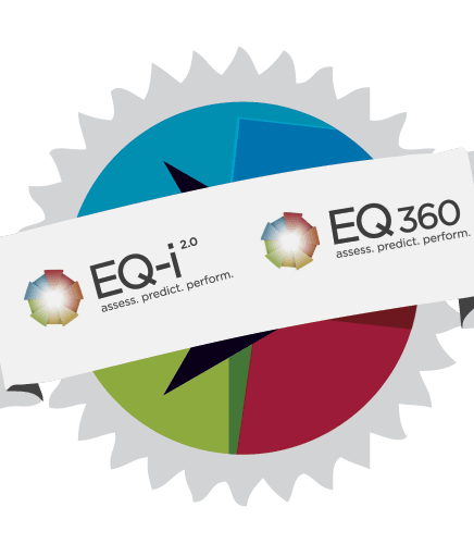 What is the EQ-i 2.0?