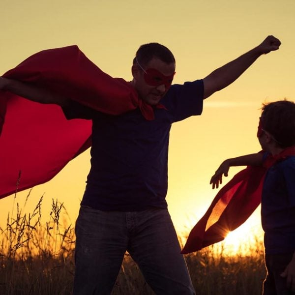 Courage, leadership, and your emotional intelligence