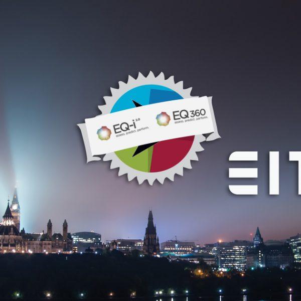 EQ-i 2.0 / EQ 360 Certification: Ottawa