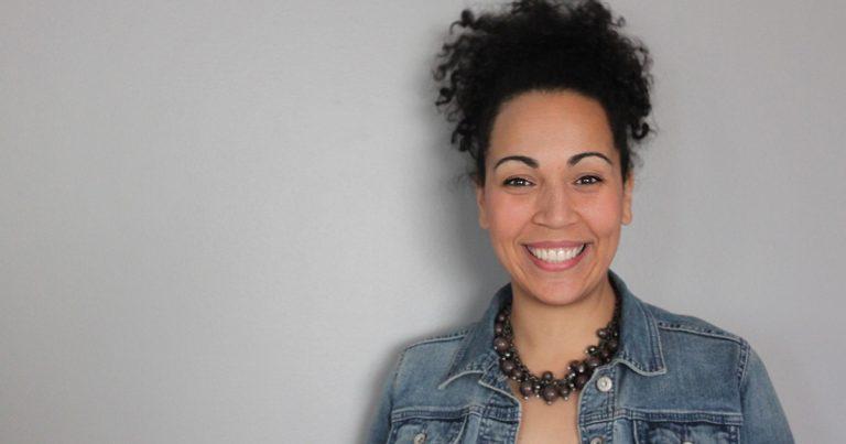 Susan Crawford, Emotional Intelligence Change Leader
