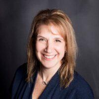 Angela Payne, business leader, board advisor with LeedHR.
